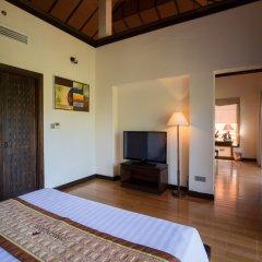 Отель Diamond Bay Resort & Spa удобства в номере фото 2