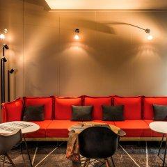 Отель ibis Paris Montmartre 18ème развлечения