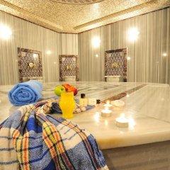 Ramada Usak Турция, Усак - отзывы, цены и фото номеров - забронировать отель Ramada Usak онлайн детские мероприятия фото 2