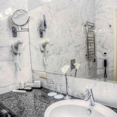 Дюк Отель Одесса ванная