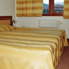 Отель Smolyan Болгария, Смолян - отзывы, цены и фото номеров - забронировать отель Smolyan онлайн комната для гостей фото 3