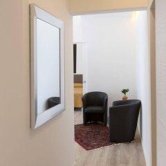 Отель Le Dimore del Conte Италия, Виченца - отзывы, цены и фото номеров - забронировать отель Le Dimore del Conte онлайн удобства в номере фото 2