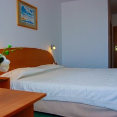 Park Hotel Kini- All Incusive комната для гостей
