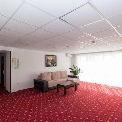 Мини-Отель Атрия комната для гостей фото 14