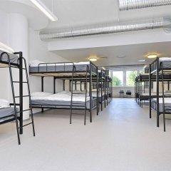 Отель Anker Apartment Норвегия, Осло - 7 отзывов об отеле, цены и фото номеров - забронировать отель Anker Apartment онлайн помещение для мероприятий фото 2
