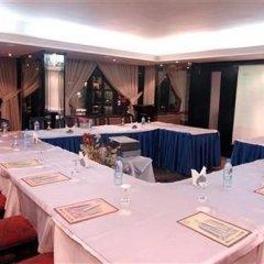 Almer Hotel Турция, Кайсери - 1 отзыв об отеле, цены и фото номеров - забронировать отель Almer Hotel онлайн помещение для мероприятий