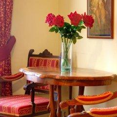 Отель Mucha Hotel Чехия, Прага - - забронировать отель Mucha Hotel, цены и фото номеров балкон