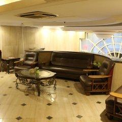 Mariana Hotel интерьер отеля