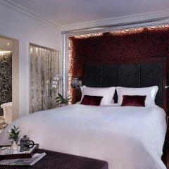 Отель Sofitel Legend Metropole Ханой комната для гостей фото 2