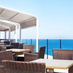 Отель The Westin Dragonara Resort Мальта, Сан Джулианс - 1 отзыв об отеле, цены и фото номеров - забронировать отель The Westin Dragonara Resort онлайн питание фото 3