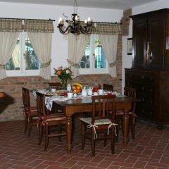 Отель Villa Casa Country Италия, Боволента - отзывы, цены и фото номеров - забронировать отель Villa Casa Country онлайн помещение для мероприятий фото 2
