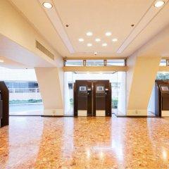 Отель Shinagawa Prince Токио фото 11
