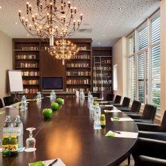 Отель Fleming's Conference Hotel Wien Австрия, Вена - 8 отзывов об отеле, цены и фото номеров - забронировать отель Fleming's Conference Hotel Wien онлайн помещение для мероприятий фото 2