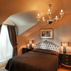 Pera Palace Hotel комната для гостей фото 2