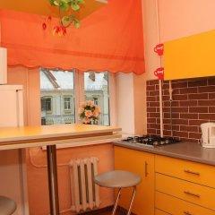 Апартаменты Apartment Kiev Palats Sportu в номере фото 2