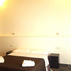 Отель Domus Aurora комната для гостей фото 4