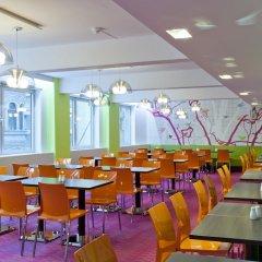Отель Thon Munch Осло фото 2