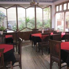 Отель Tasi Dhargey Inn Непал, Катманду - отзывы, цены и фото номеров - забронировать отель Tasi Dhargey Inn онлайн фото 4
