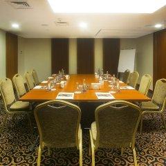 The President Hotel Турция, Стамбул - 12 отзывов об отеле, цены и фото номеров - забронировать отель The President Hotel онлайн фото 7