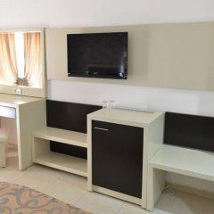 Asrin Beach Hotel Турция, Аланья - отзывы, цены и фото номеров - забронировать отель Asrin Beach Hotel - All Inclusive онлайн удобства в номере