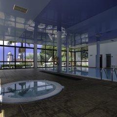 Отель Quinta do Monte Panoramic Gardens бассейн фото 2