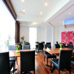 Grand Park Hotel Panex Chiba Тиба помещение для мероприятий