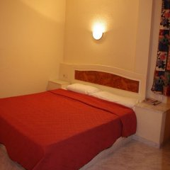 Отель Stella Jandia комната для гостей фото 4
