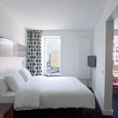 Отель Gat Point Charlie комната для гостей