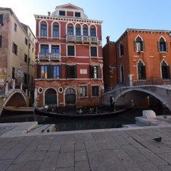 Отель 40.17 San Marco Италия, Венеция - отзывы, цены и фото номеров - забронировать отель 40.17 San Marco онлайн