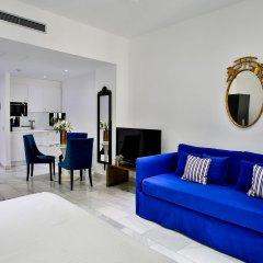 Отель 11Th Principe By Splendom Suites Мадрид комната для гостей фото 3