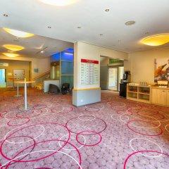 Отель Leonardo Royal Hotel Köln - Am Stadtwald Германия, Кёльн - 8 отзывов об отеле, цены и фото номеров - забронировать отель Leonardo Royal Hotel Köln - Am Stadtwald онлайн спа