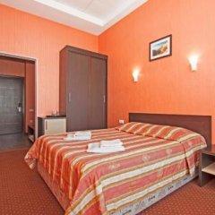 Гостиница Капитан в Анапе 2 отзыва об отеле, цены и фото номеров - забронировать гостиницу Капитан онлайн Анапа