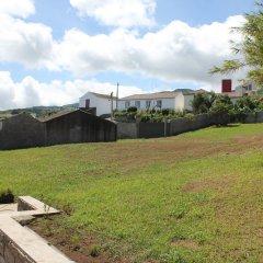 Отель Casas do Vale - A Taberna