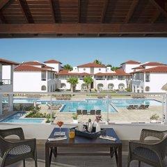 Отель Dreams Dominicus La Romana All Inclusive с домашними животными