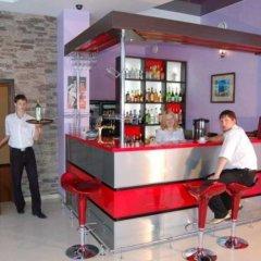 Гостиница Капитан в Анапе 2 отзыва об отеле, цены и фото номеров - забронировать гостиницу Капитан онлайн Анапа гостиничный бар