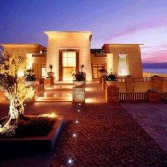 Отель Kempinski Hotel Ishtar Dead Sea Иордания, Сваймех - 2 отзыва об отеле, цены и фото номеров - забронировать отель Kempinski Hotel Ishtar Dead Sea онлайн фото 6