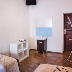 Отель Boutique Hostel Польша, Лодзь - 1 отзыв об отеле, цены и фото номеров - забронировать отель Boutique Hostel онлайн удобства в номере