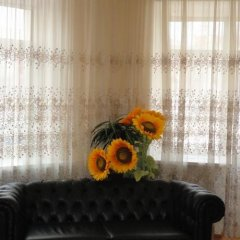 Гостиница Алтай в Барнауле отзывы, цены и фото номеров - забронировать гостиницу Алтай онлайн Барнаул