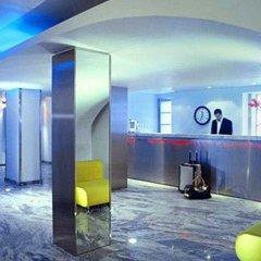 Отель Shoreham Hotel США, Нью-Йорк - отзывы, цены и фото номеров - забронировать отель Shoreham Hotel онлайн бассейн