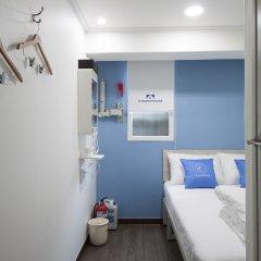 Отель K-GUESTHOUSE Insadong 2 ванная