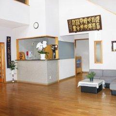Отель Kounso Яманакако интерьер отеля фото 2