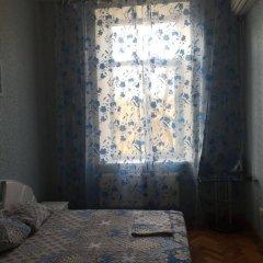 Гостиница Grace Apartments Украина, Одесса - отзывы, цены и фото номеров - забронировать гостиницу Grace Apartments онлайн комната для гостей фото 3