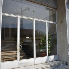 Отель Athenian Modern Apartment Mavili Square Греция, Афины - отзывы, цены и фото номеров - забронировать отель Athenian Modern Apartment Mavili Square онлайн фото 4