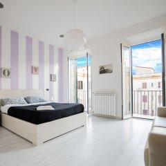 Отель MyPad in Rome комната для гостей фото 5