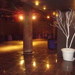 Floria Hotel Турция, Ургуп - отзывы, цены и фото номеров - забронировать отель Floria Hotel онлайн развлечения фото 3