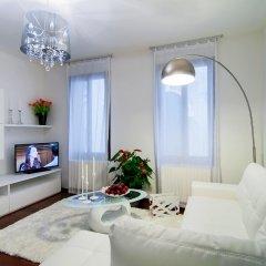 Отель Ad Lofts Venezia Италия, Венеция - отзывы, цены и фото номеров - забронировать отель Ad Lofts Venezia онлайн комната для гостей