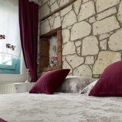 Windmill Alacati Boutique Hotel Турция, Чешме - отзывы, цены и фото номеров - забронировать отель Windmill Alacati Boutique Hotel онлайн детские мероприятия