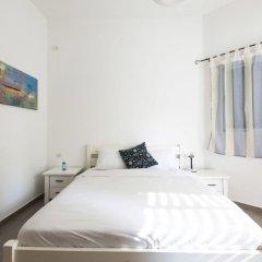 Selected Tel Aviv Apartments Израиль, Тель-Авив - отзывы, цены и фото номеров - забронировать отель Selected Tel Aviv Apartments онлайн комната для гостей