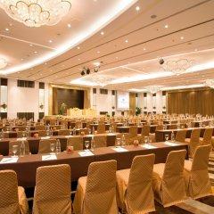 Отель The Sukosol Бангкок фото 12
