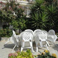 Отель Sun Rose Apartments Черногория, Свети-Стефан - отзывы, цены и фото номеров - забронировать отель Sun Rose Apartments онлайн фото 7